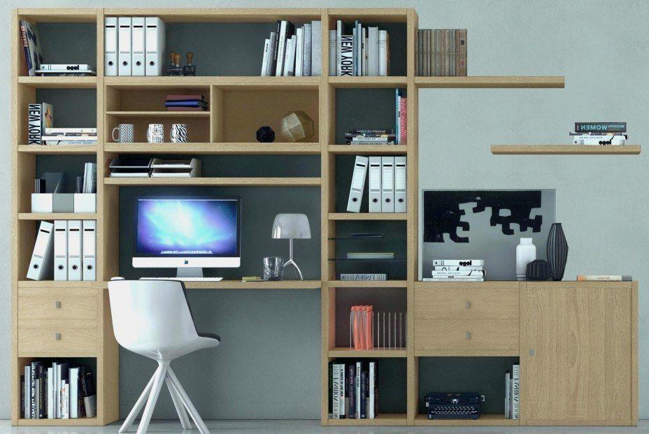 regal schreibtisch kombination einzigartig schreibtisch. Black Bedroom Furniture Sets. Home Design Ideas