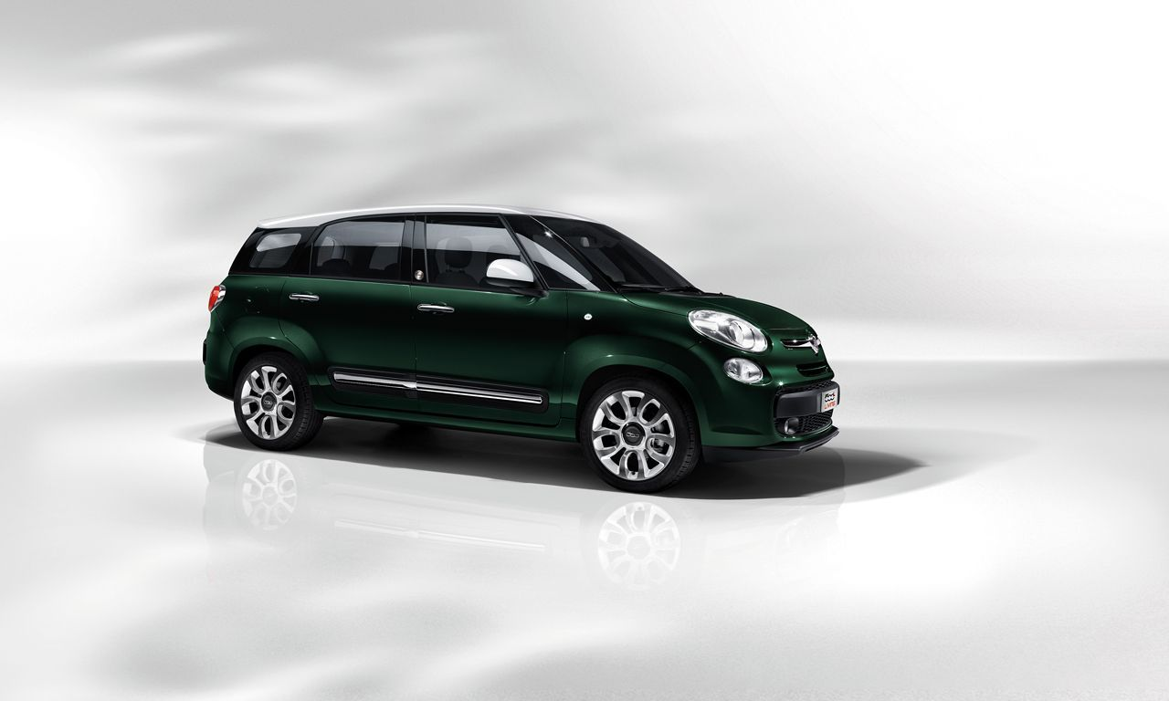 2014 photos of fiat mpw living 2013 the fiat 500 families was increased to 6 after abarth and 500 trekking present while the fiat 500 suv