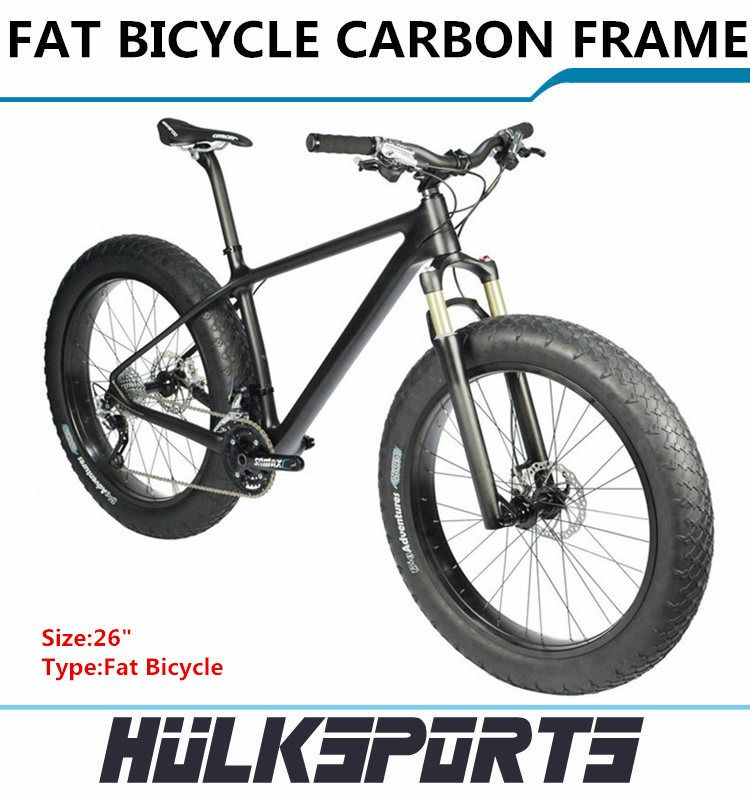 Pin On Carbon Frame