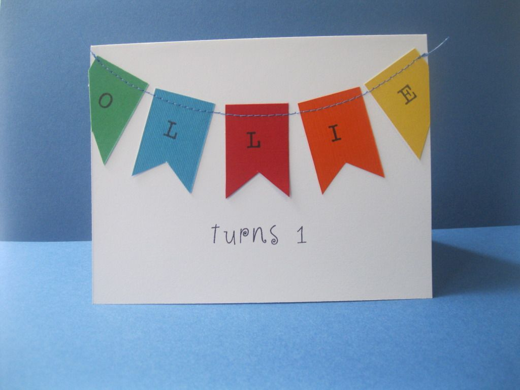 Simple Homemade Birthday Party Invitations Ideas