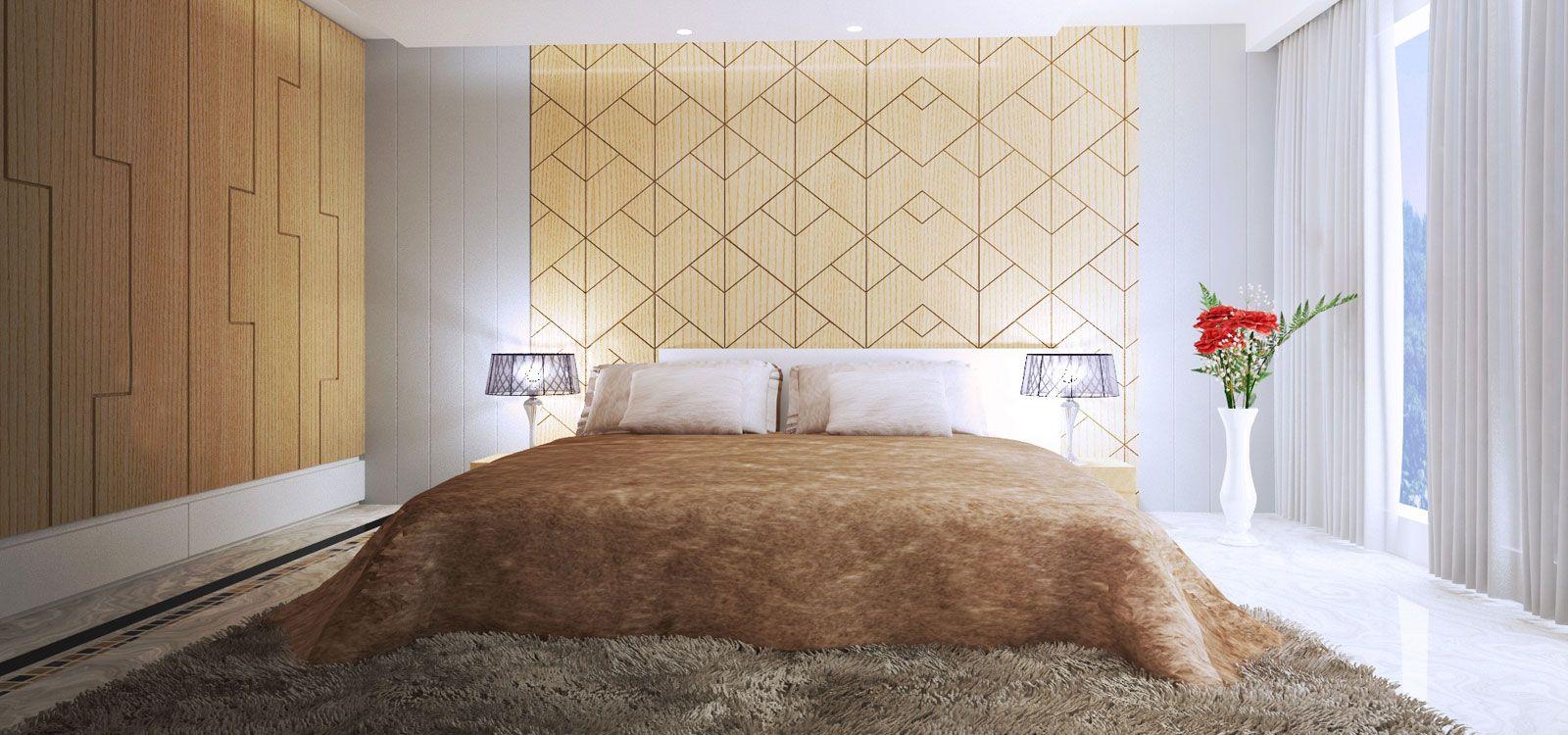 enticingdecor.com offers best interior designers in Delhi ...