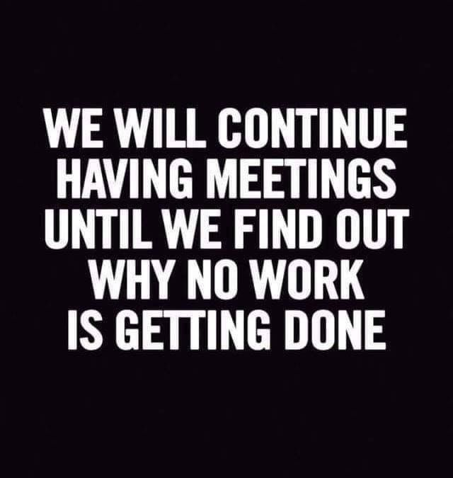 Work Is Stupid Funny Motivational Quotes Work Humor Motivational Memes