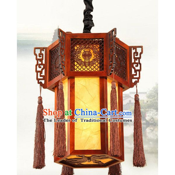 Ancient Chinese Imperial Palace Lantern Liked On Polyvore Featuring Home Home Decor Candles Candleholders Chin Chinese Antiques Lanterns Ancient Chinese