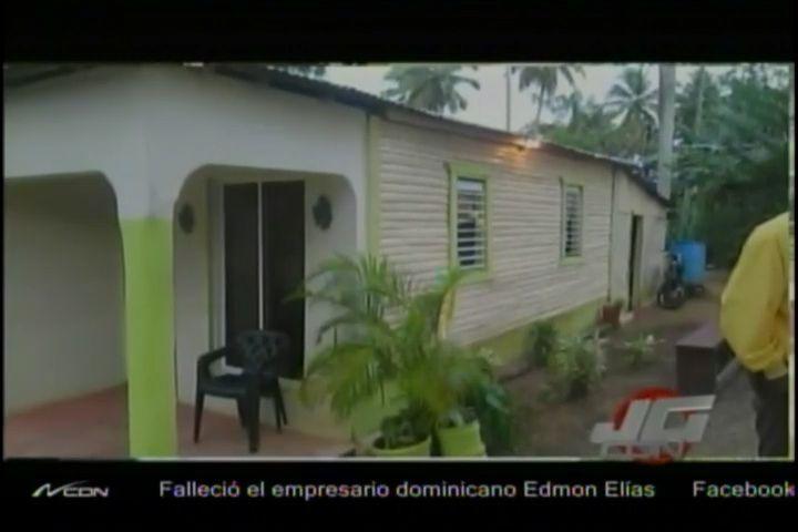 Cabo Descubre Que Su Mujer Tenía Un Amante Y La Mata A Tiros Junto Con La Madre Y La Mujer Del Amante #Video