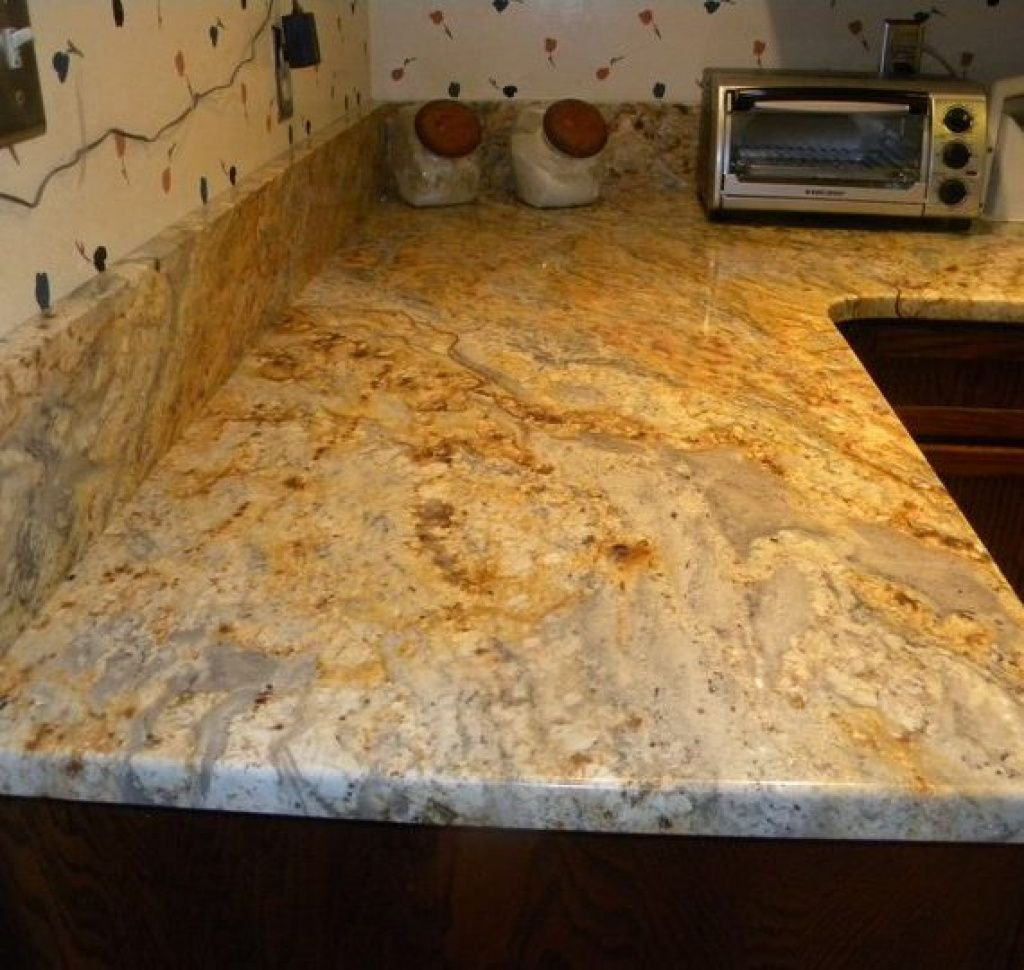 2019 Granite Countertops Leominster Ma Kitchen Design And Layout Ideas Check More At Http