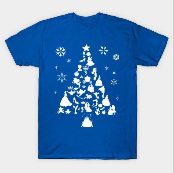 Customize Your Christmas T Shirts With Your Favorite Layouts Colors Clip Art And Font Just Cont Christmas T Shirt Design Christmas Tshirts Christmas Shirts
