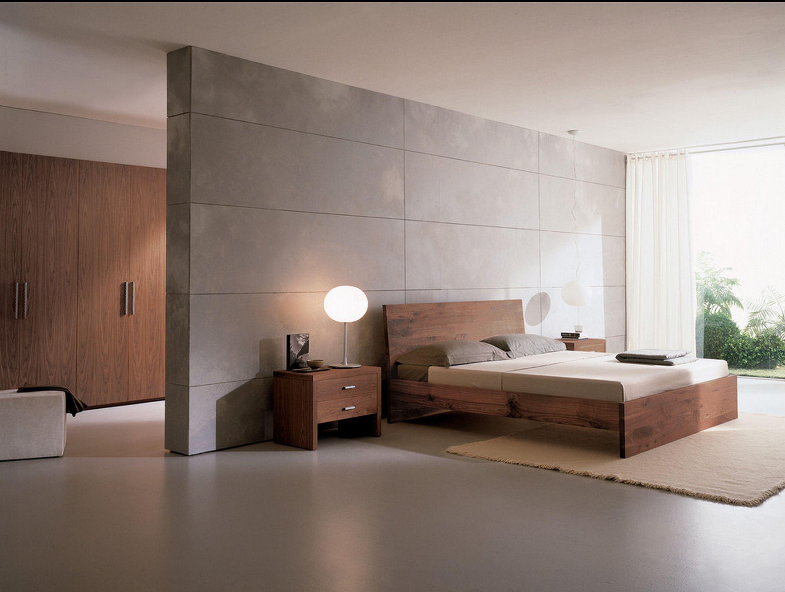 Modern Main Bedroom Designs Impressive Viroc #walls Httpwwwbaarsbloemhoffnlonzemerkenviroc Inspiration Design