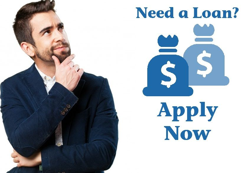 How To Find The Best Online Personal Loan Lender Personal Loans Loan Lenders Loan