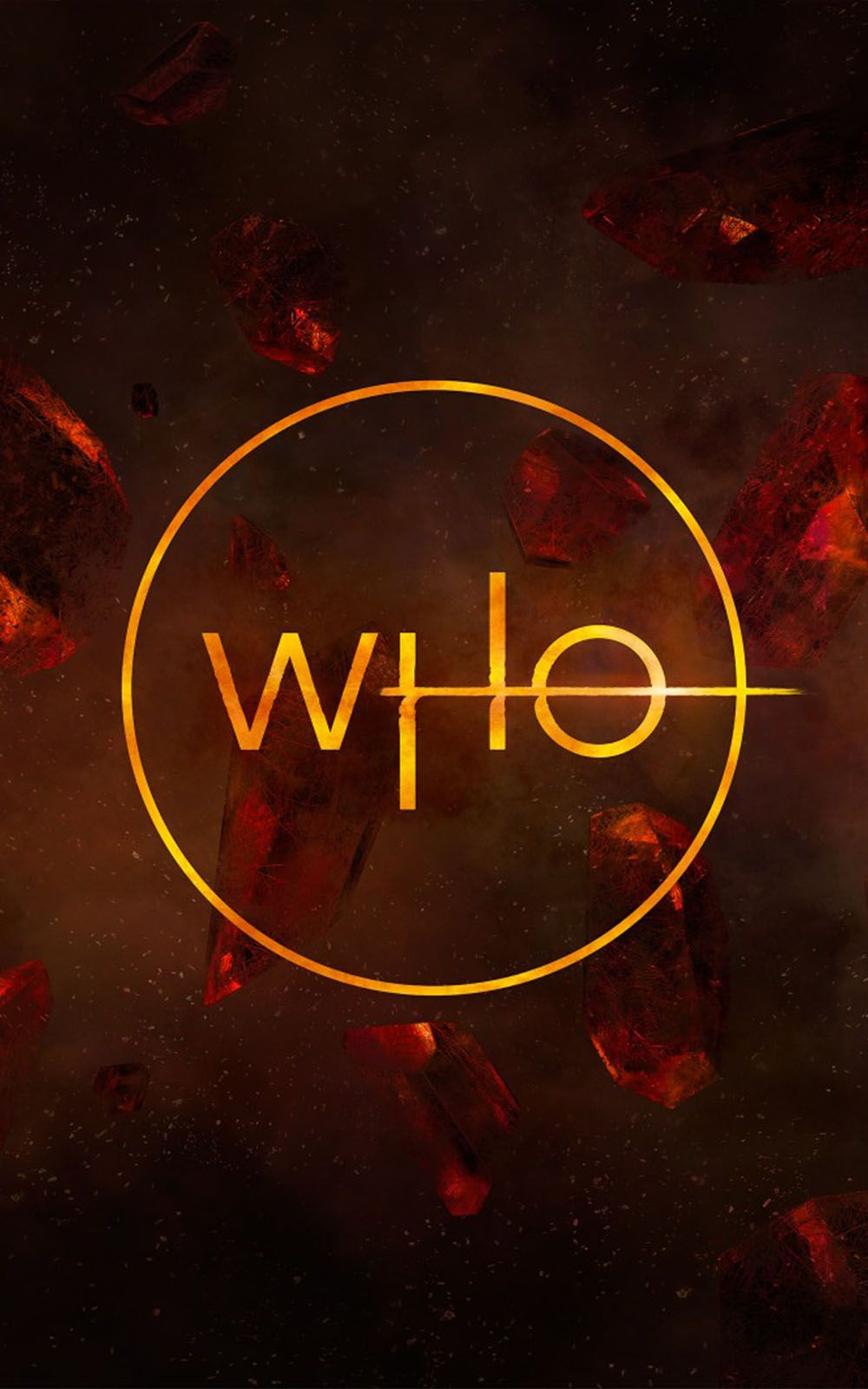 Doctor Who Season 11 Hd Mobile Wallpaper Doctor Who Wallpaper Doctor Who Logo Dr Who Wallpaper