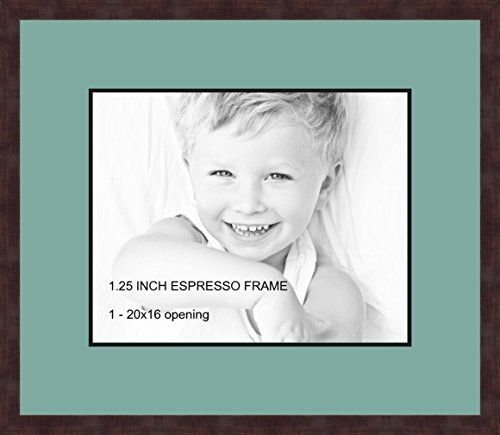 Art to Frames DoubleMultimat50281889FRBW26061 Collage Frame Photo ...
