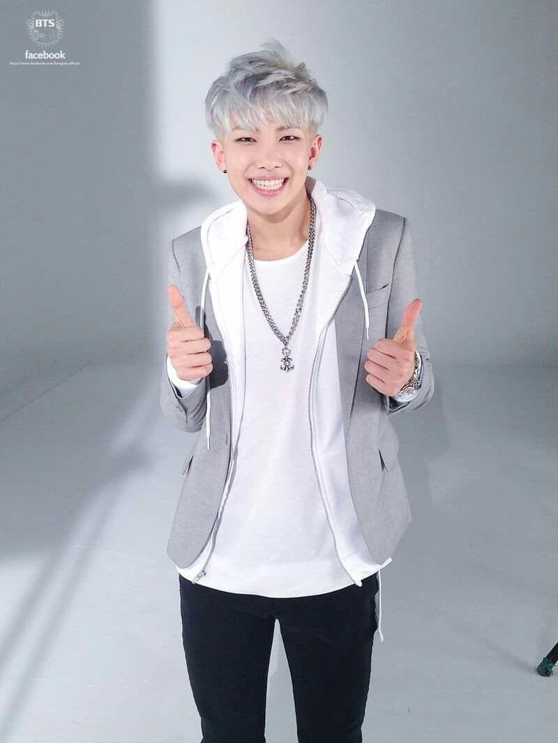 Bts Just One Day Mv Shooting 140414 Bts Rap Monster Namjoon