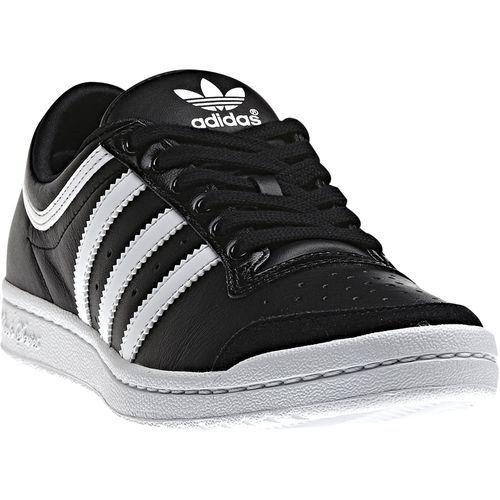 Tênis Top Ten Low Sleek W adidas | adidas Brasil | Adidas
