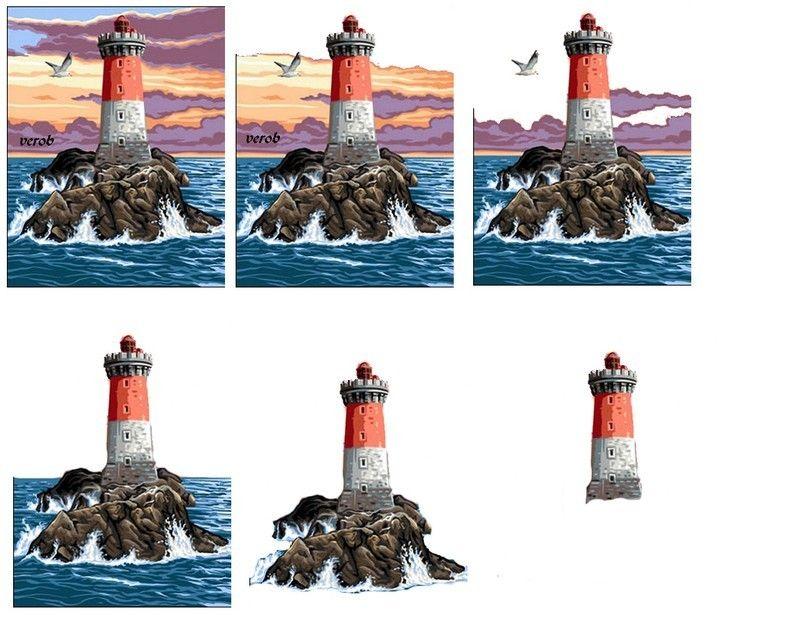 3d divers - Page 14