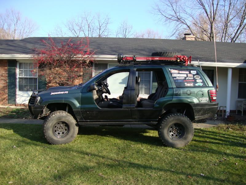 Wj Half Door Project Half Doors Jeep Doors Jeep Wj