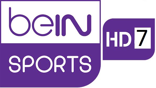 قناة بى ان سبورت اتش دي 7 بث مباشر Beinsports 7 Hd Live Tv Beinsports 7 Hd يعرض الان غير معروف يعرض لاحقا غير Live Tv Gaming Logos Nintendo Wii Logo
