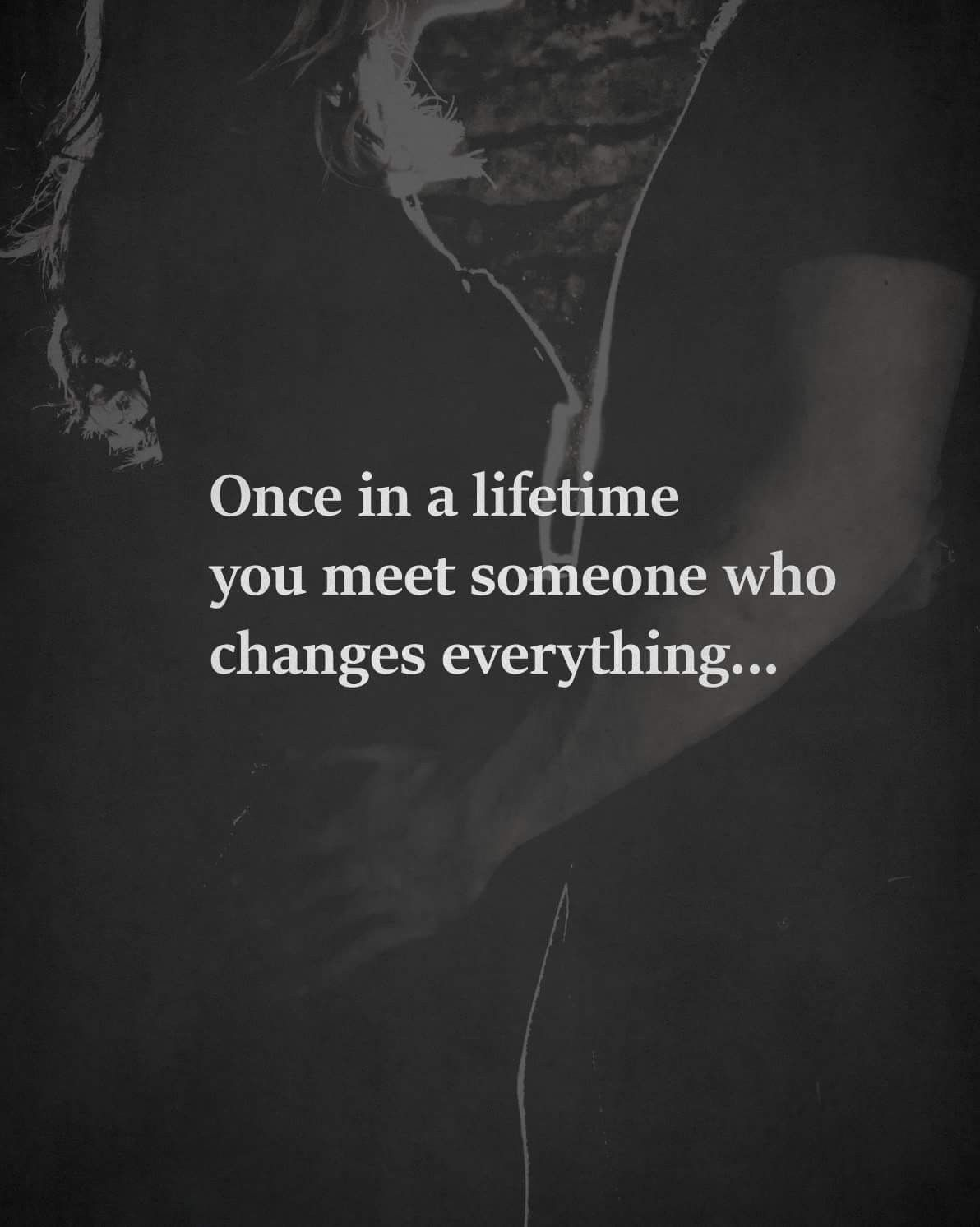 Pin By Amber Gamble On I Quote 2 Love Quotes Quotes Relationship