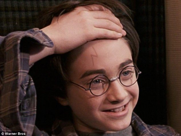 Jk Rowling Congratulates Mother On Baby Born With Harry