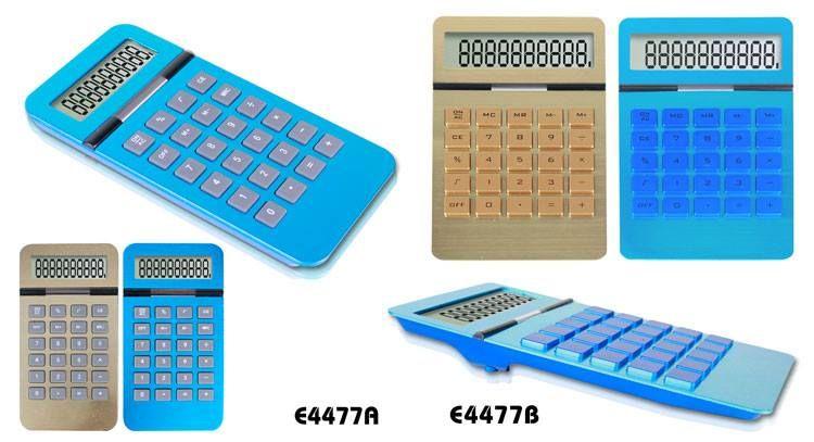 Item Name 10 Digits Dual Power Calculator Contact Mail Te11 Vip