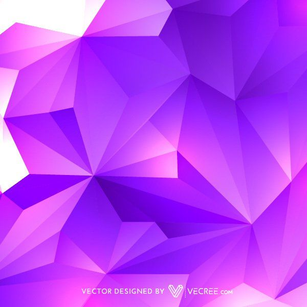 Pink And Purple Background Designs