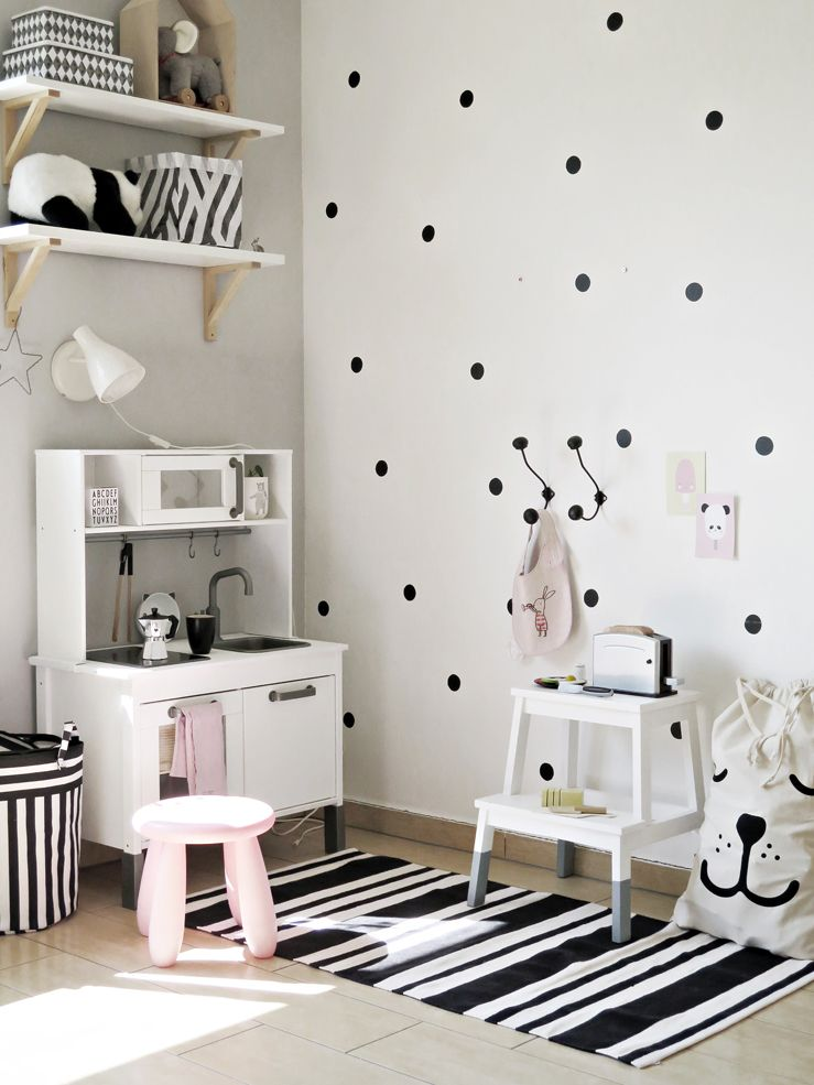 by koczanska kinderzimmer pinterest w schesack kinderzimmer und kinderzimmer ideen. Black Bedroom Furniture Sets. Home Design Ideas