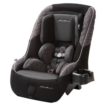 Eddie Bauer Xrs 65 Convertible Car Seat Love This Car Seat It