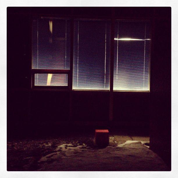 #4am #working #photography #Alaska