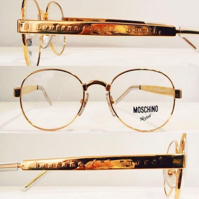 42+ Montature occhiali da vista particolari trends