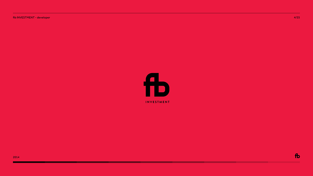 25 Logo Collection 2013/2014 on Behance