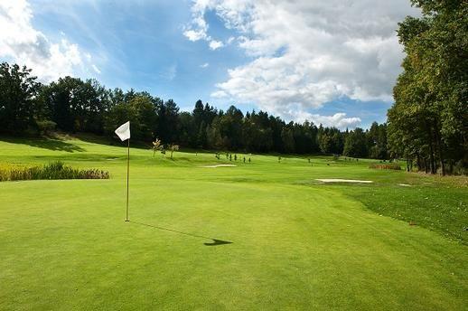 39+ Bunbury golf course information