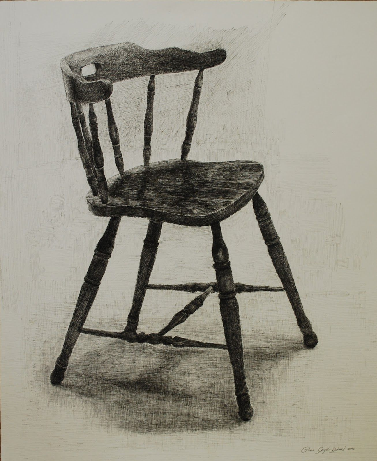 Chair Drawing Chair Drawing Chair Wicker Dining Chairs