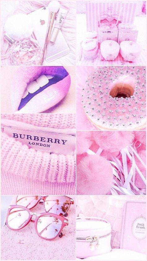 Wall paper harry potter pink 34 Ideas for 2019