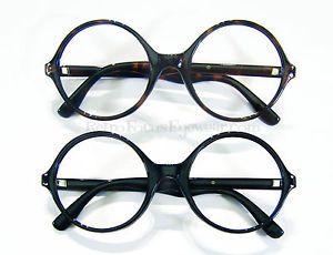 oversized large round eyeglass frames wide frame eyeglasses tortoise black - Wide Eyeglass Frames