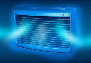 Watertown Air Conditioning Air Conditioning Services Air Conditioner Maintenance Air Conditioning Unit