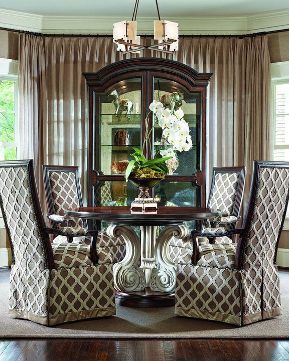 Elite Furniture Gallery Nc Ionia Marge Carson Www Elitefurnituregallery 843 449 3588 Nationwide Delivery Your Specialists