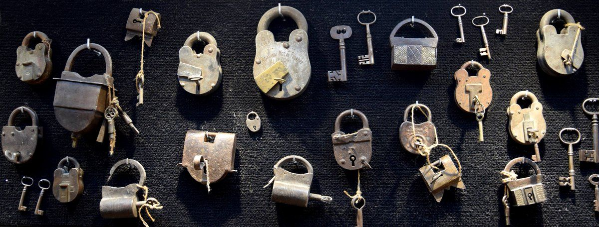 Australian Blog for All A Locksmith For All Your Car