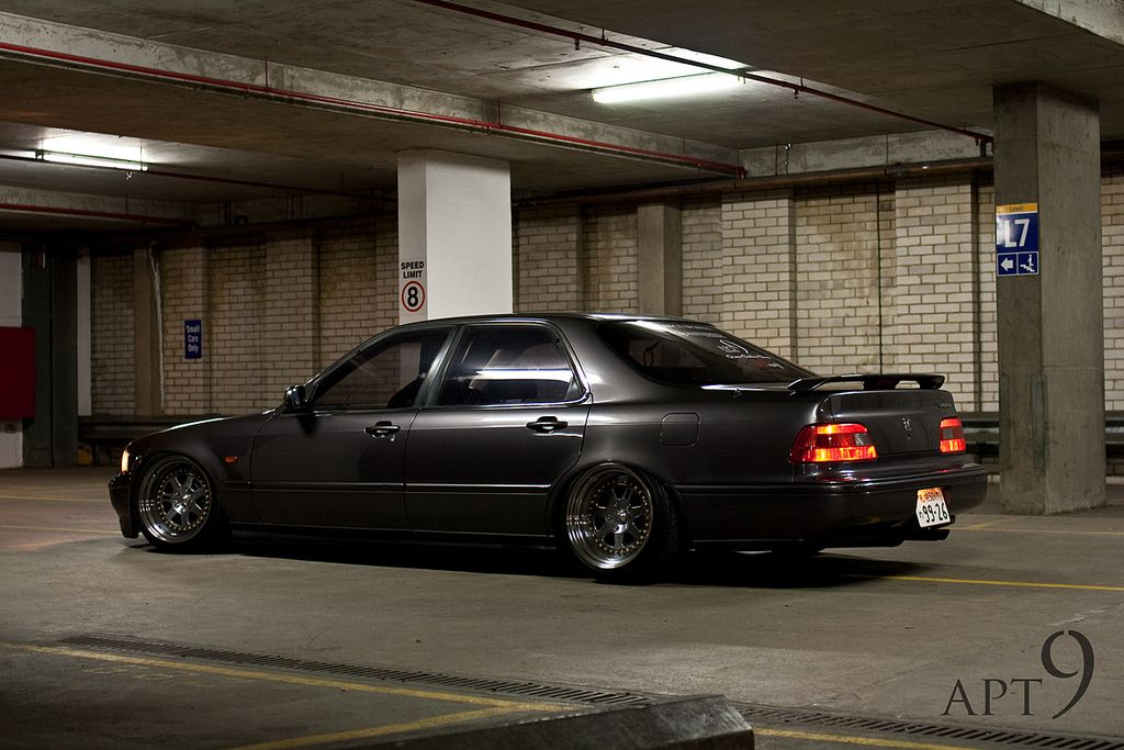 Oxer S Jdm Second Gen That Low Legend Page 6 Acuralegend Org