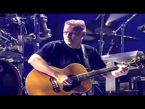 Pink Floyd Wish You Were Here Pulse Remastered 2019 Youtube In 2020