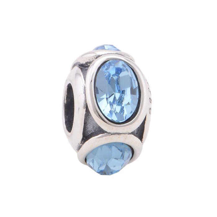 Pin by Robert Pandora on Pandora style Silver charm ...