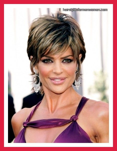 hair style for a shag hairstyles search hairstyles to try 8293