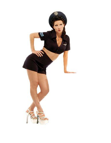 1940s Sexiest Pin Up Girl Costumes - Sexy marine short and top  sc 1 st  Pinterest & 1940s Sexiest Pin Up Girl Costumes - Sexy marine short and top ...