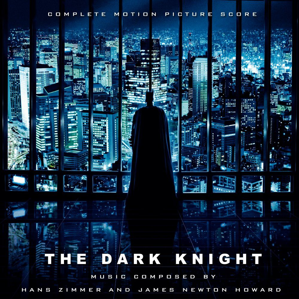 the dark knight complete score google search soundtrack board the dark knight complete score google search