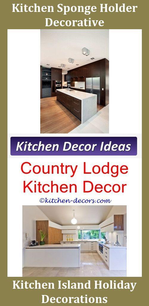 Space parisian style kitchen decornautical decor ideastchen interior decorators in coimbatore ideas for decorating mant  also rh za pinterest