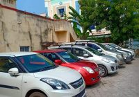 Second Car Dealers Best Of top 20 Second Hand Car Dealers ...
