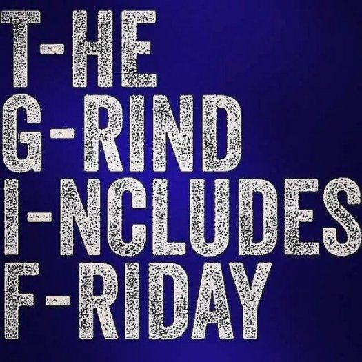 10 Quotes That Will Inspire You To Hit The Gym Even On A Friday Its Friday Quotes Fitness Quotes Workout Humor