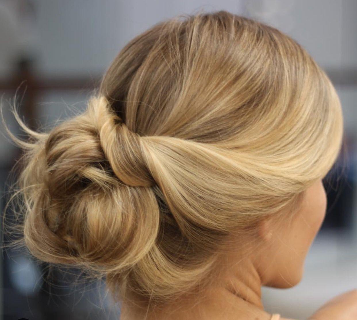 Pin De Yirelys En Beautiful Hair Referencias