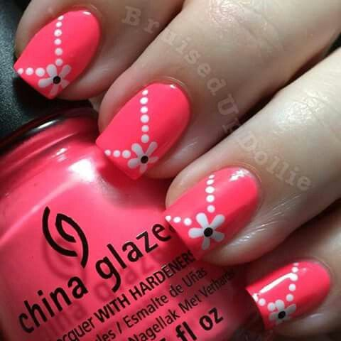 Discover Ideas About Nail