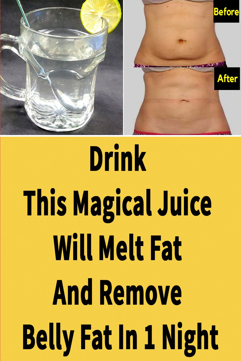 Pin On How To Lose Weight Belly Fat Quickly Everyday Health Care