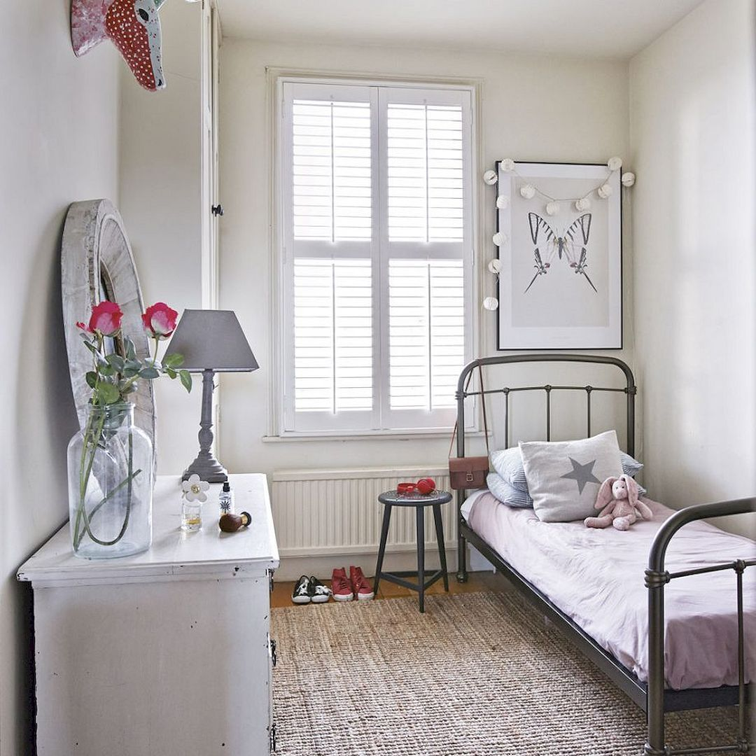 16 Neat Single Bedroom Designs  Single Bedroom Bedrooms And Spaces Mesmerizing Bedrooms And More Inspiration Design