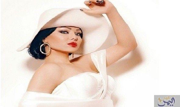 هيفاء وهبي في فيلم جديد مع محمد رمضان رغم منعها من التمثيل Haifa Wehbe Races Fashion Fashion Sketches