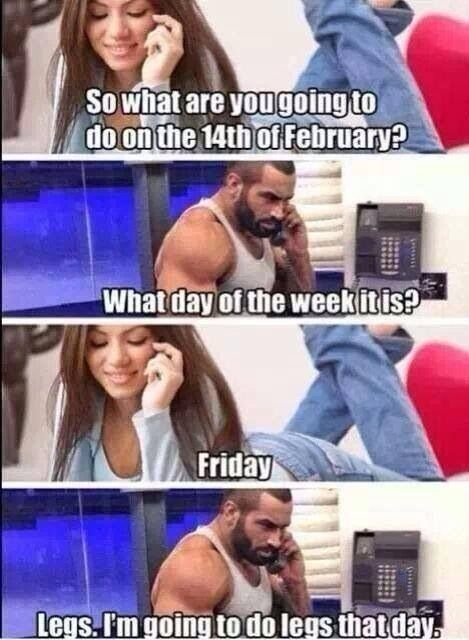 Funny Valentine S Day Workout Valentine Day Whatsapp Funny Pics Workout Humor Gym Memes Workout Memes